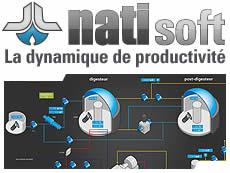 natisoft-01