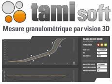 tamisoft-01
