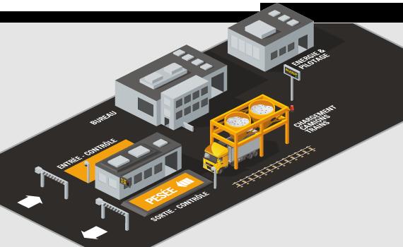 trucksoft-illustration