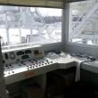 pilotage_de_l_installation