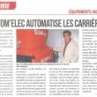 Article-AEI-automatise-les-carrières