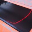Laser TAMIsoft carrière des Roches Bleues EIFFAGE